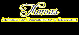Thomas Bologna